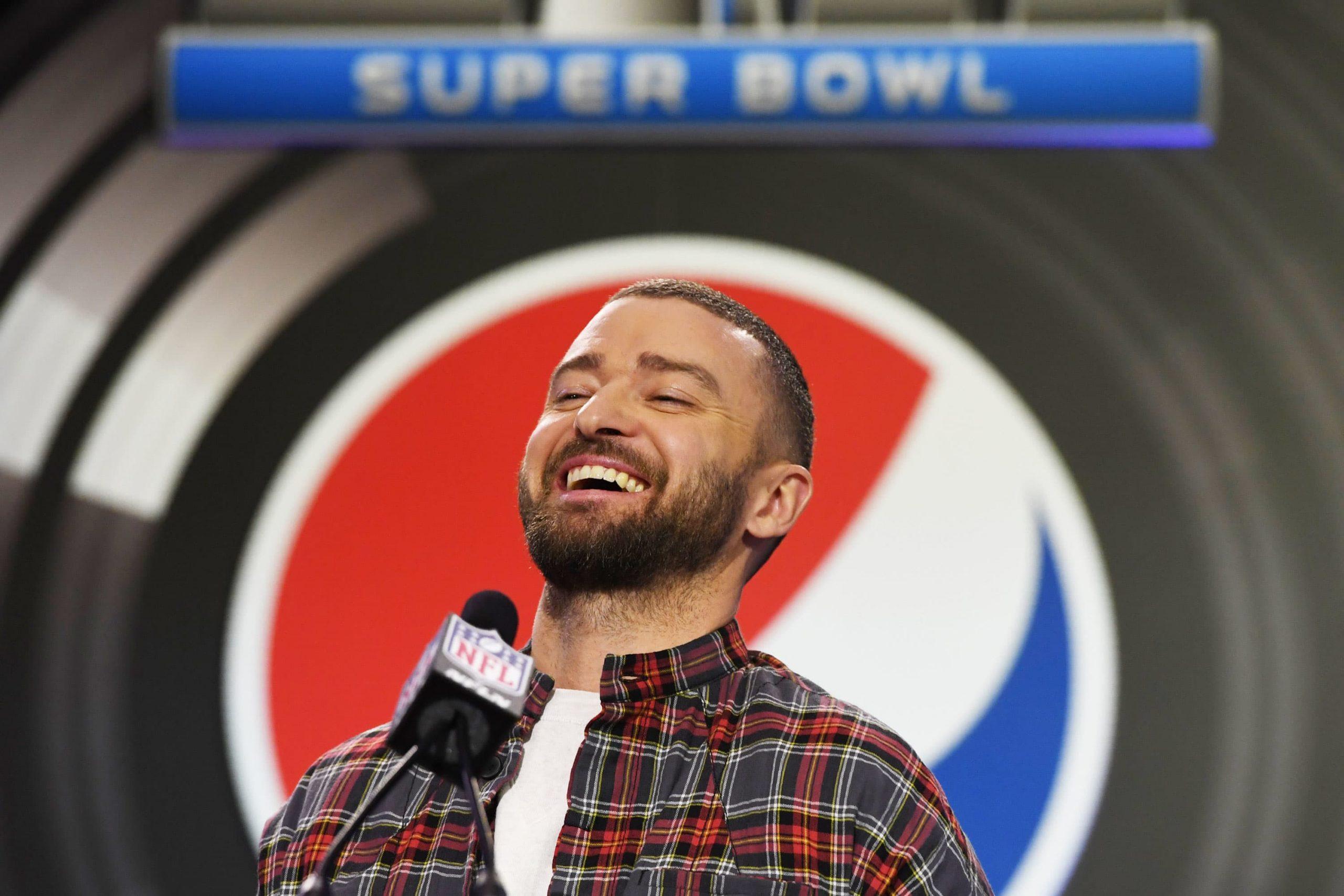 Coca-cola And Pepsi Won't Be Advertising Their Namesake Sodas During The Super Bowl photo