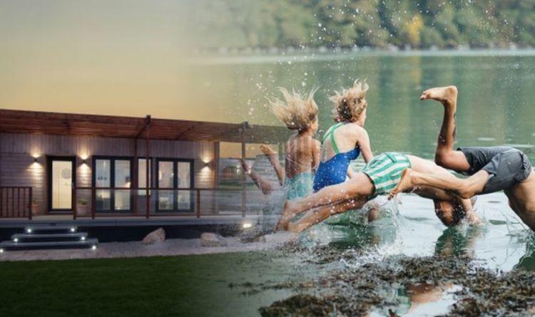 Cornwall Holidays: Experts Share 'hidden Gems' As 2021 Summer Bookings Surge photo