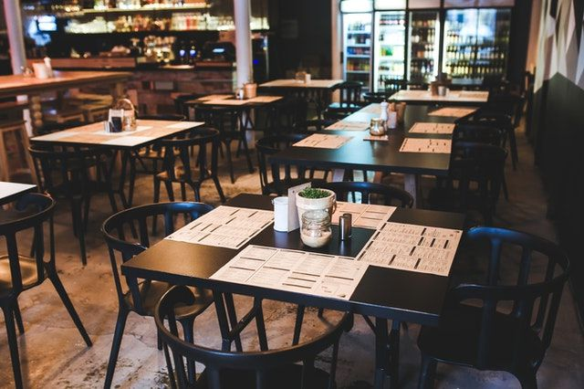 Franchise Association Voices Support For Sa Restaurant Industry photo