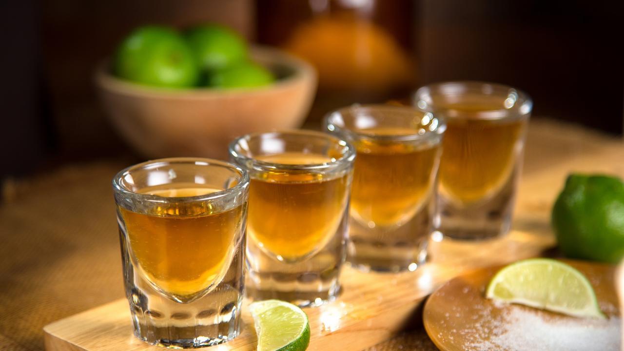 Global Tequila Market 2020 Top Industry Players – Jose Cuervo, Familia Camarena Tequila, Juarez, Sauza, Don Julio, Patrón, Zarco – Neighborwebsj photo