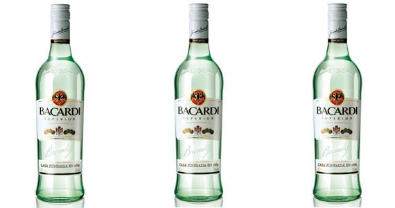 Brands Report 2021: Rum photo