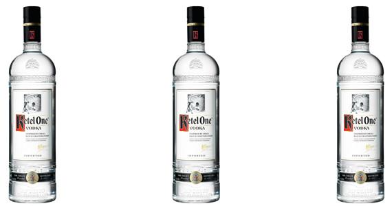 Brands Report 2021: Vodka photo