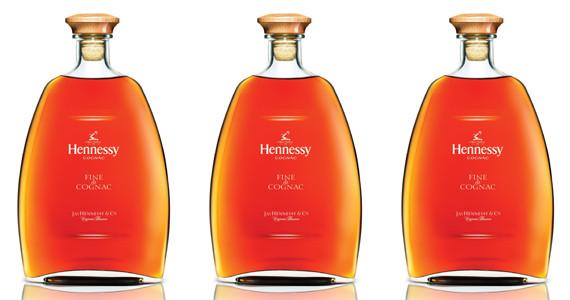 Brands Report 2021: Cognac photo
