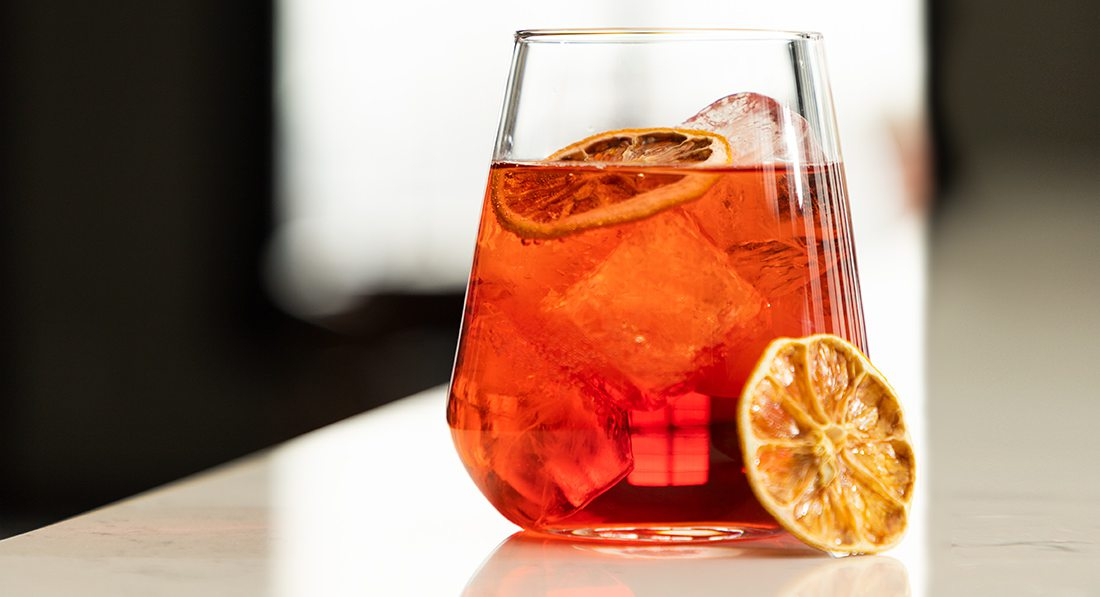 Aperol: The New Classic photo
