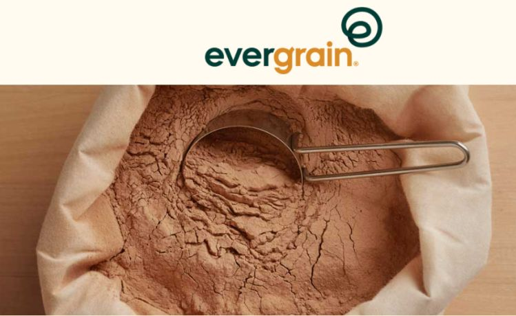 Barley Protein Emerging As Attractive New Option In Plant Protein Toolbox, Says Ab Inbev-backed Upcycling Startup Evergrain photo