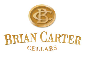 Brian Carter Cellars' New Dedication Series Wine Celebrates Wa State With A Different Twist! photo