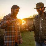Country Star Thomas Rhett Releases Premium Tequila photo