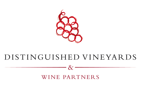 Distinguished Vineyards & Wine Partners Appoints Michael Cerio As Vice President Of Operations photo