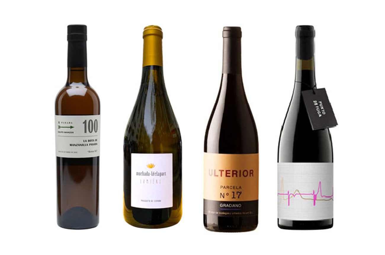 Spanish Wine In 2021: Top Trends And The 10 Bottles Worth Seeking Out photo