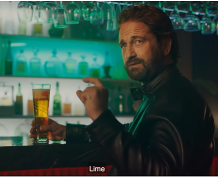 Heineken Sa Says Windhoek Ad Wasn't Meant To 'offend Any Viewers' photo
