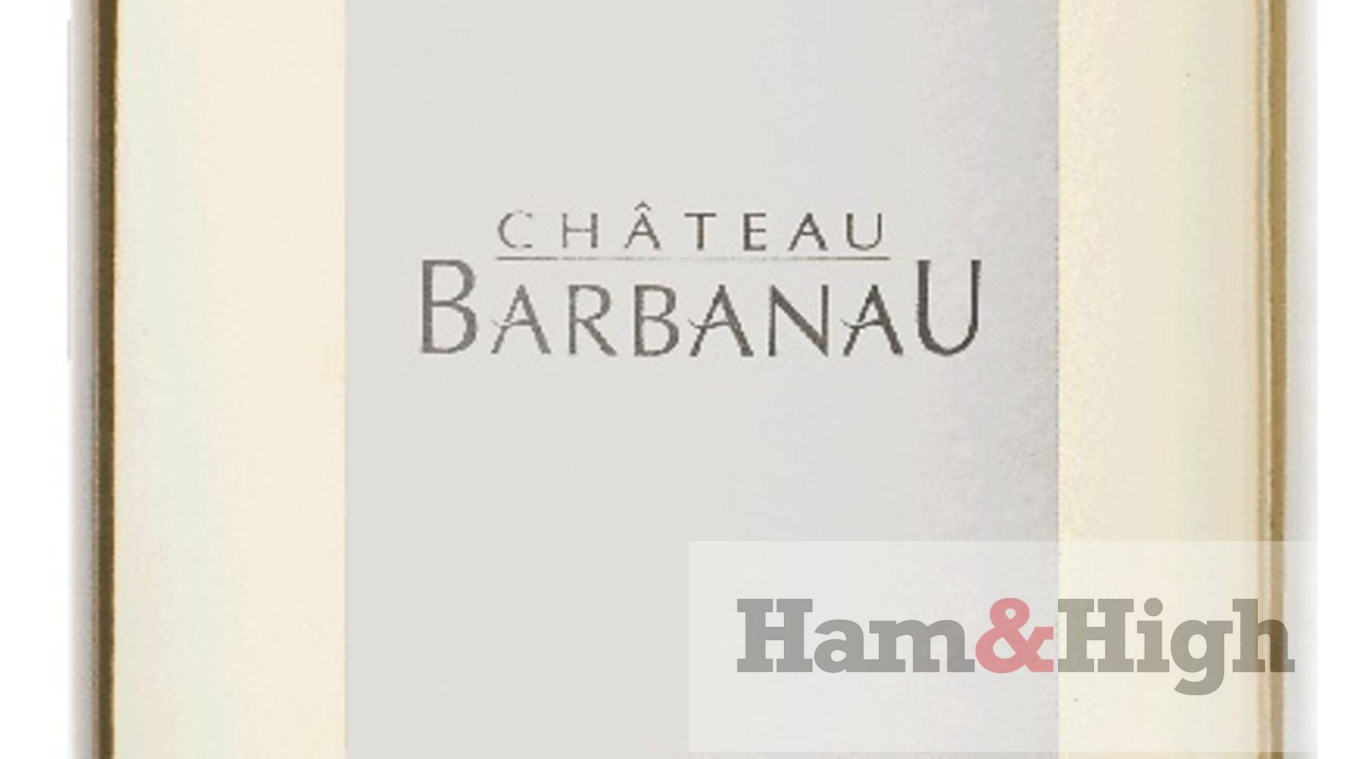 Three Burgundies For A Non Dry January photo