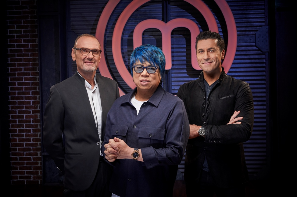 What To Expect From Masterchef Canada's Five Sponsors photo
