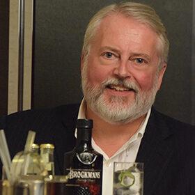 Brockmans Gin Considers Opening Distillery photo