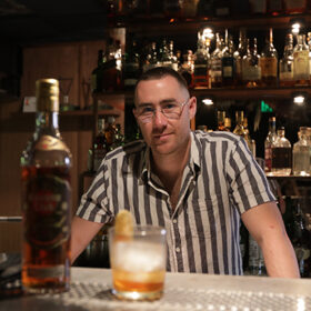 Havana Club Names Bar Entrepreneur Of The Year photo