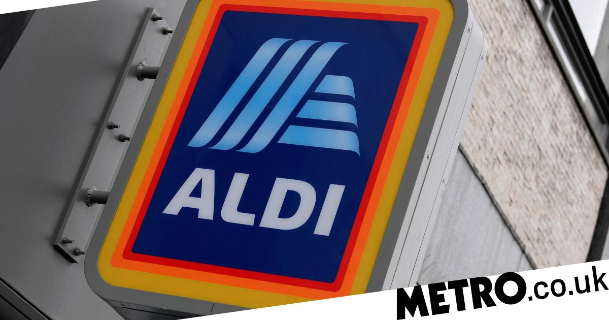 Aldi Is Selling 99p Beers That Should Have Gone To Pubs photo