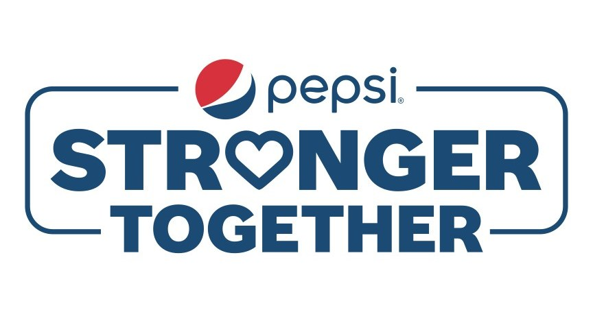 Pepsi Stronger Together Gives Back To Florida During Super Bowl Lv photo