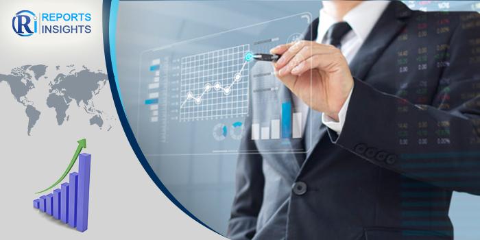 Europe Mezcal Market Major Strategies Adopted By Leading Companies – Ilegal Mezcal, El Jolgorio, Diageo, Pernod Ricard – Murphy's Hockey Law photo