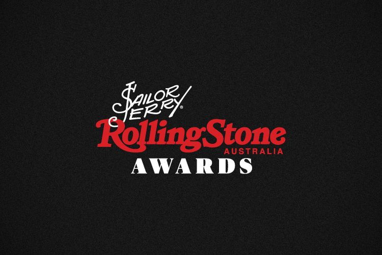 Nominees Announced For The Sailor Jerry Rolling Stone Australia Awards photo