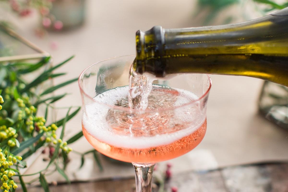 De Bortoli Launches Prosecco Rosé photo