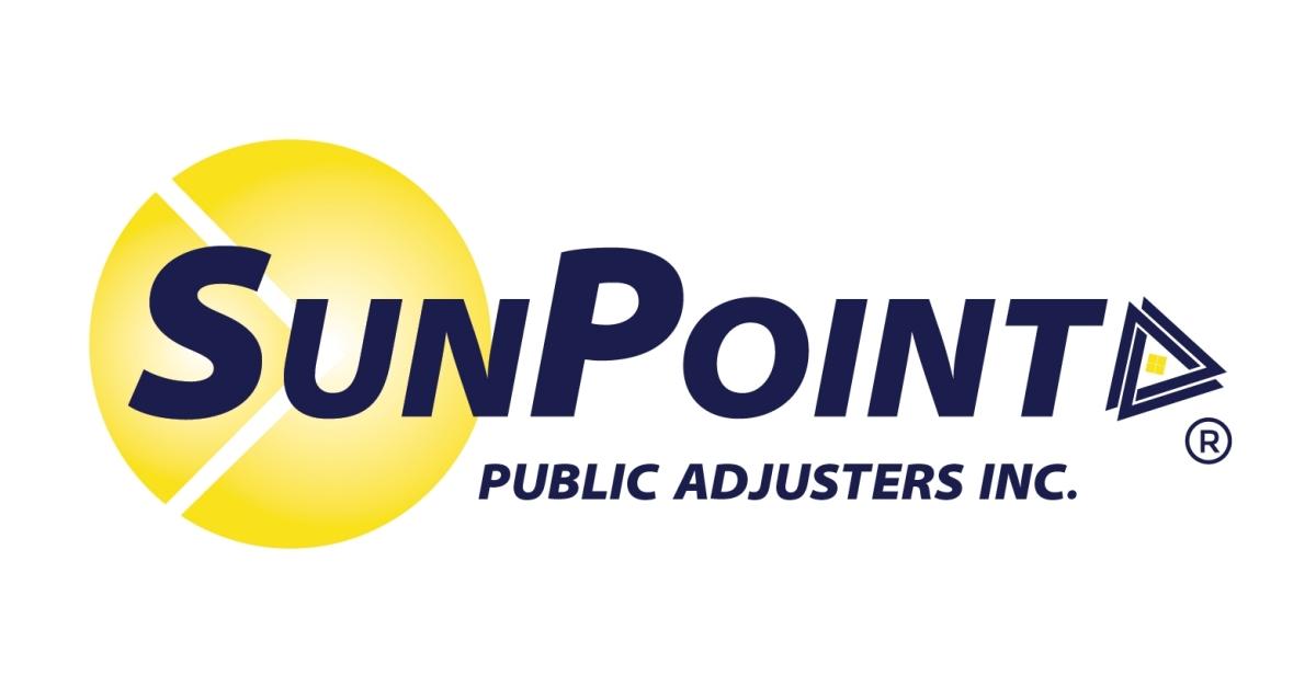 Sunpoint Public Adjusters, Inc. Recognized By Duckhorn Portfolio photo