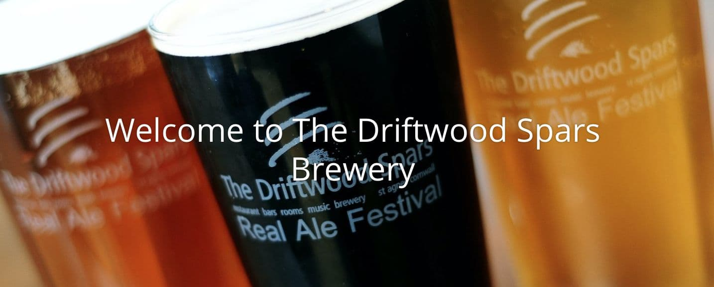 Driftwood Spars Brewery Sponsors Fathoms Free photo