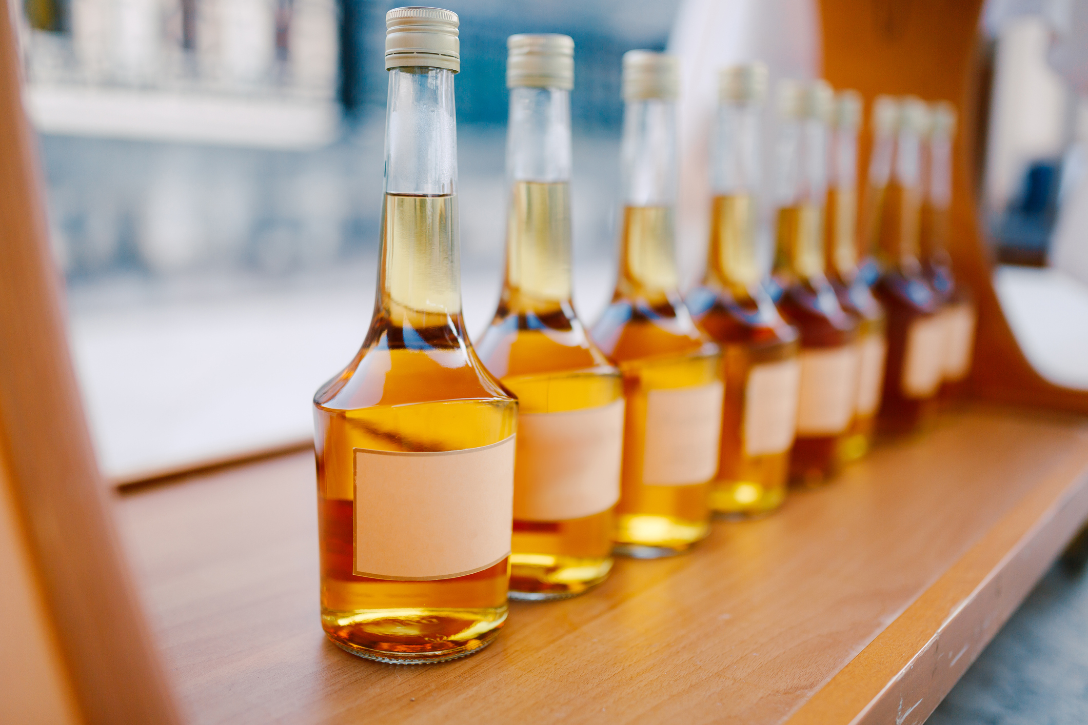 Wsta Sets Out Guidelines For Low/no Alcohol Product Names photo