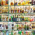 Just About Any Type Of Booze Is Still For Sale In South Africa With Hefty Markups photo