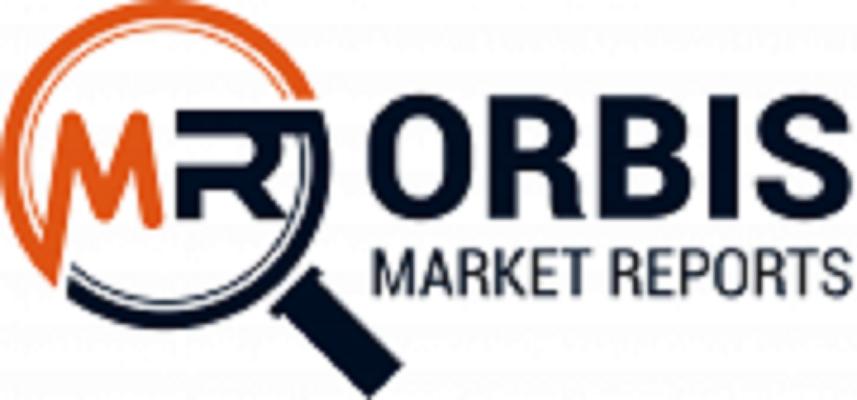 Iced Tea Market 2021 Marketing Philosophy And Competitive Marketing Strategies With – Arizona, Bos Brands, 4c Foods, Nestea, Harris Freeman – Neighborwebsj photo