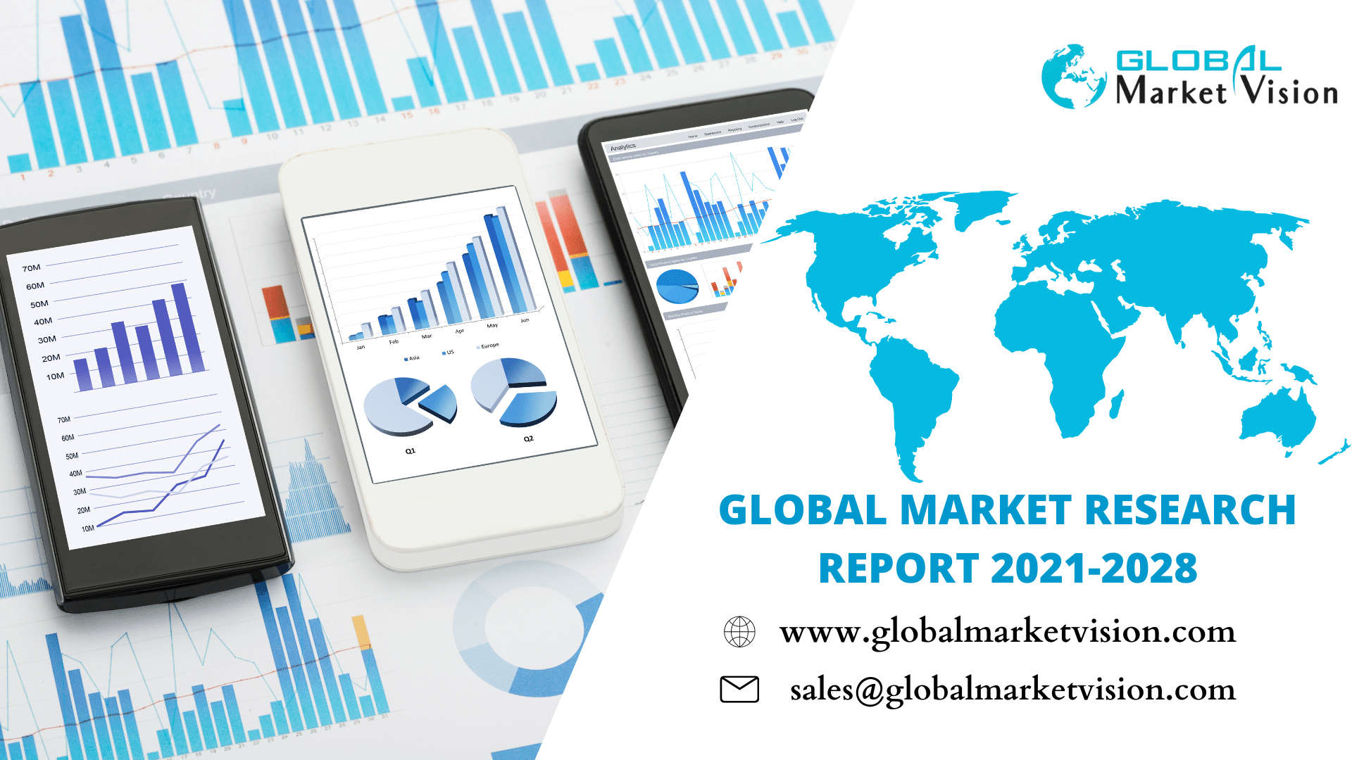 Bitters Market Industry Analysis, Size, Share, Future Opportunities 2027 photo