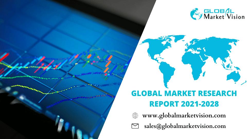 Smart Contact Lenses Market (2020-2027) photo
