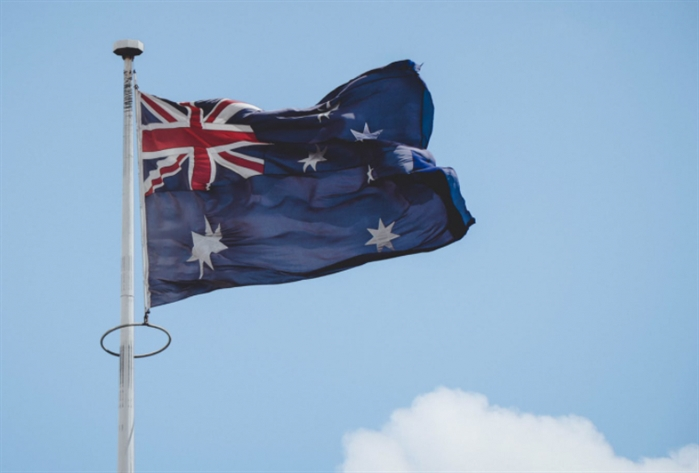 B.c. Wine Country Can Be Grateful For Our Aussie Expats On Australia Day photo