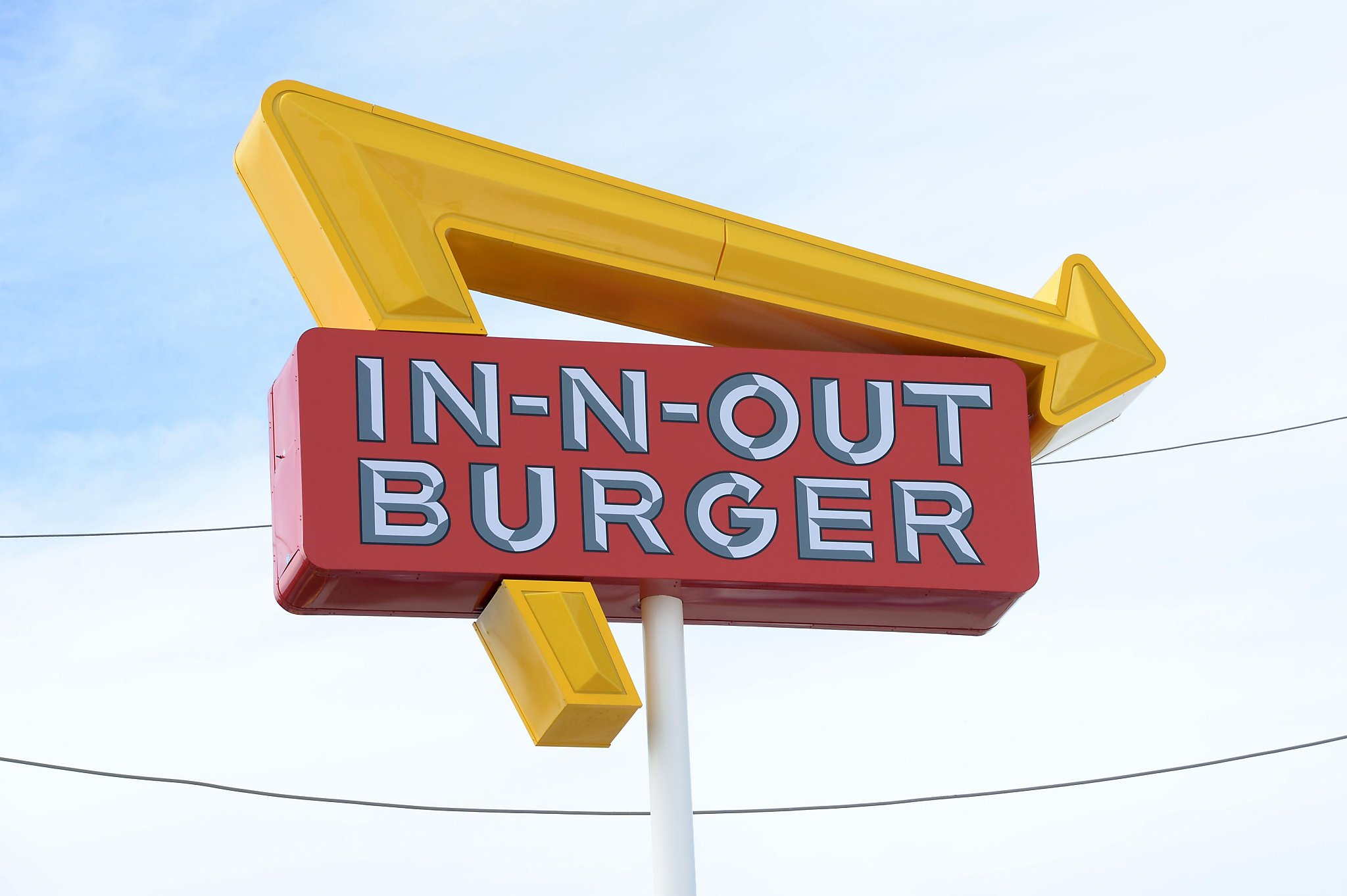 145 Colorado In-n-out Employees Have Tested Positive For Covid-19 photo