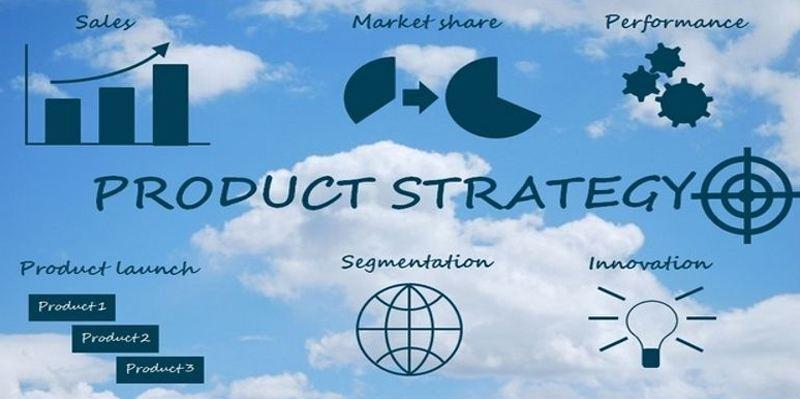 Carbonated Beverage Market (covid-19 Analysis) Swot Analysis, Key Indicators, Forecast 2028 photo