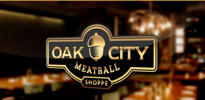 Foodie News: More Restaurants Announce Take-out Options photo