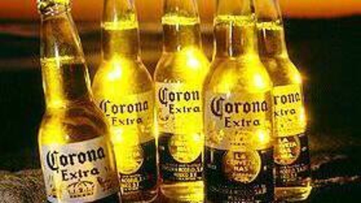 Corona Beer Owner Mounts Legal Challenge About Use Of The Name photo