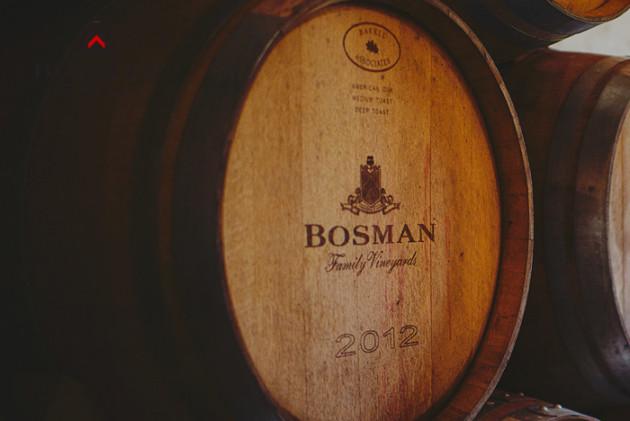 Sa's Bosman Family Vineyards Bolsters European Team photo