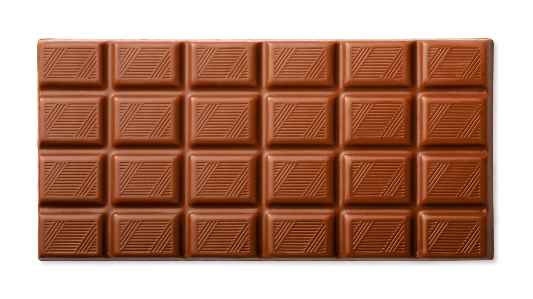 In Defense Of Milk Chocolate, And How It Got Its Bad Reputation photo