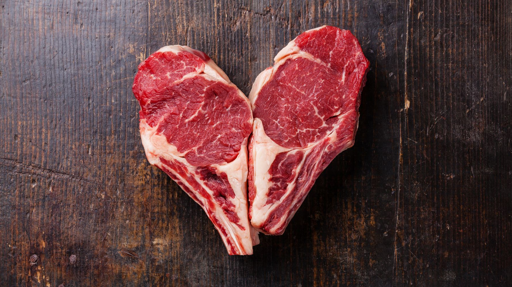How Much Red Meat Is Too Much Red Meat? photo