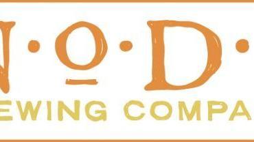 Noda Brewing Adds Distribution To Western North Carolina Market photo