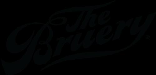 The Bruery, Llc photo