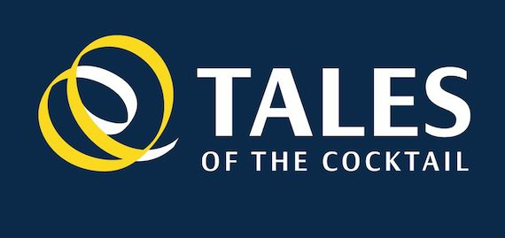 Tales Of The Cocktail Joins Hospitality Recovery Coalition In Us photo