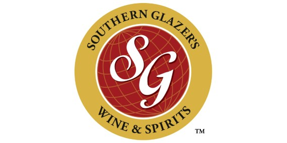 Southern Glazer's To Acquire Epic Wine & Spirits photo