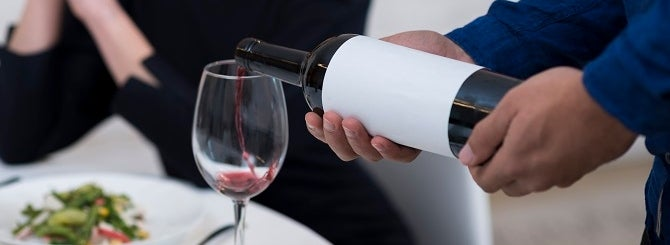 Wine List Secrets Revealed photo