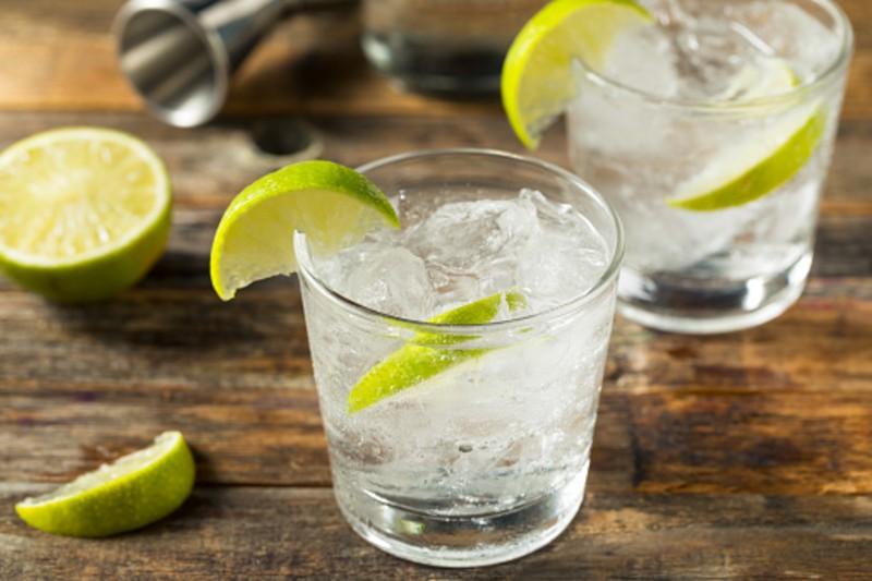 Alcho-seltzer: Smirnoff Believes Hard Seltzer's 'balanced' Traits Will Propel It As Next Big Australian Drinks Trend photo