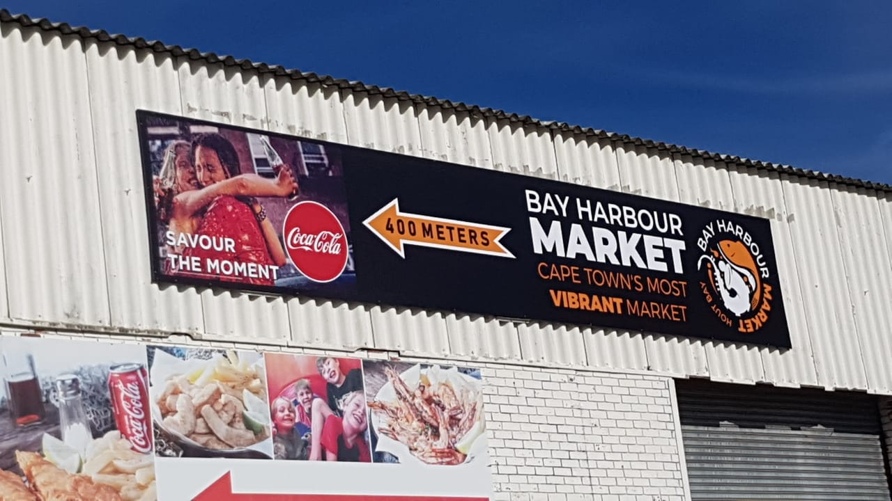 Fabulous Fridays At Bay Harbour Market Are Back! photo