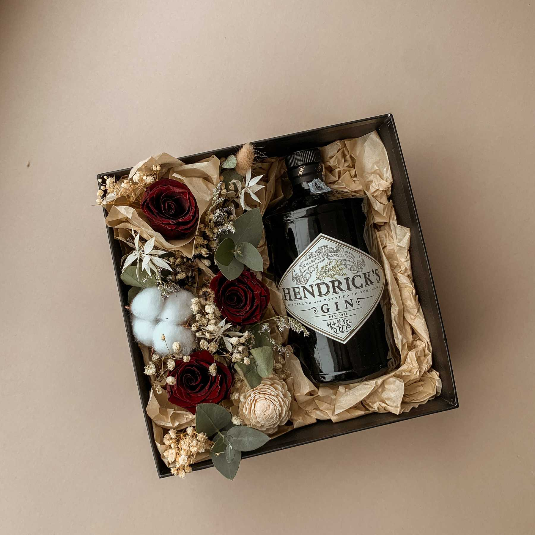 These Hendrick's Gin Sets Are The Perfect Valentine's Day Gift Ideas For Us photo