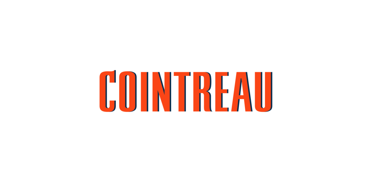 """Cointreau Unveils """"love Letter"""" Encouraging Consumers To Support Their Favorite Local Restaurants And Bars In First-ever Big Game Campaign photo"""