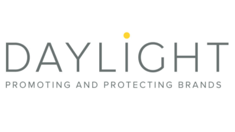 Daylight Agency Appoints A Liquidator Following Covid-19 Related Impacts photo