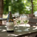 Diemersdal's New Zealand Sauvignon Blanc Lands On South African Shores photo