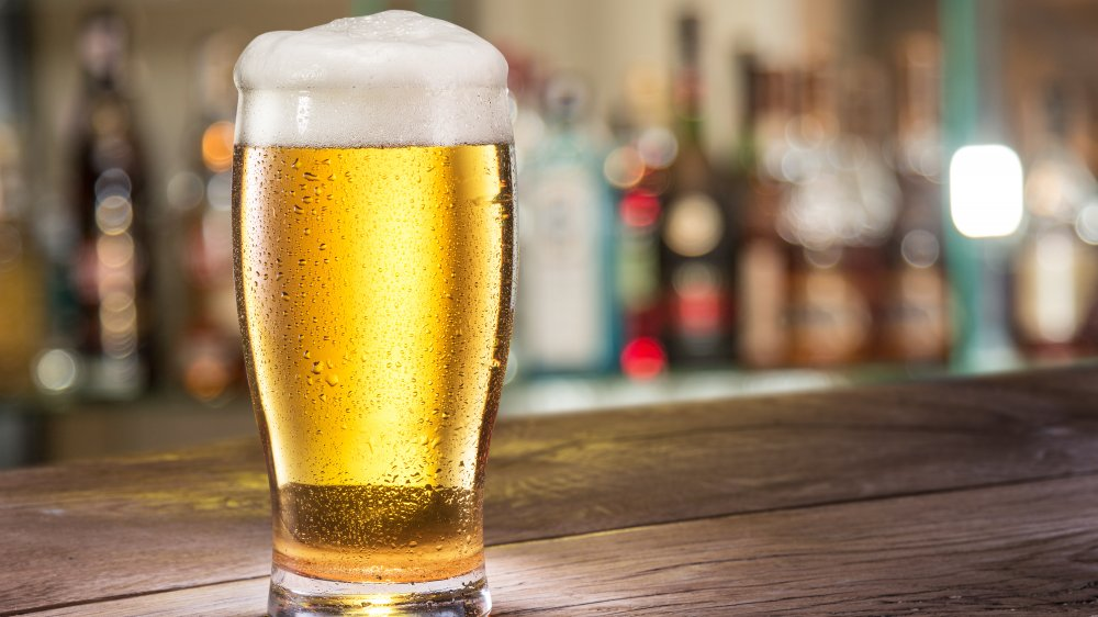 South Africa Has The Cheapest Beer In The World According To Report photo